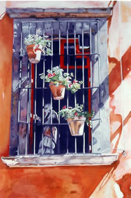 art_07 La Ventana de San Miguel