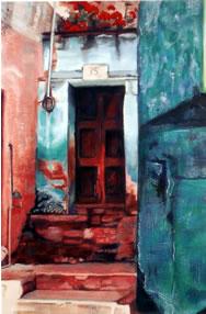 art_08 La Puerta de de Quanaquato