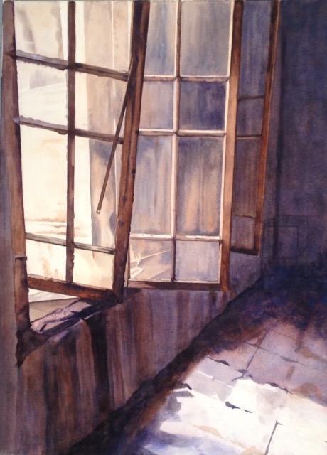 art_102 Exhibit II