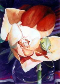 art_15 La Rosa de Penny
