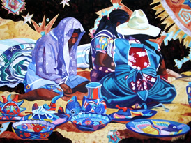 art_29 Cabo Women II
