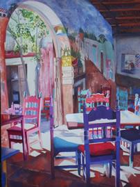 art_43 Mi Casa 2(separated)