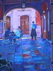 art_52 Camarero de San Miquel