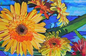 art_55 Tribute to Kandinsky