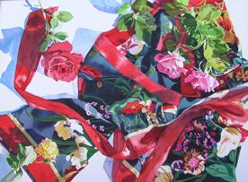 art_58 Tiburon Kimono