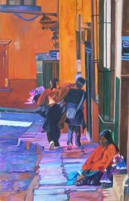 art_60 Las Colores de San Miquel