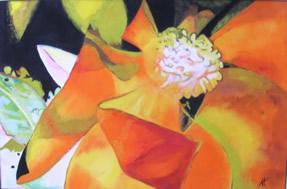art_64 Magnolia