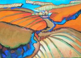 art_65 La Terra Del Lago