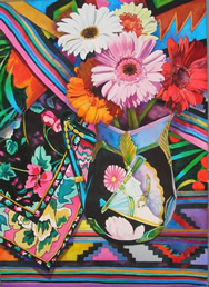 art_88 The Collage