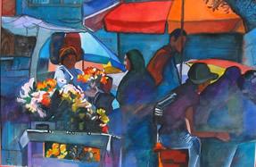 art_89 La Mercado