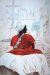 art_98 Bahianna Reds