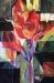 art_102 Flower Veiled