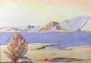 Lake-Titicaca 3