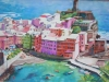 art_47 Cinqua Terre