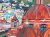 art_79Las Casas de Guanajuato