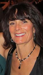 Melissa Adkison